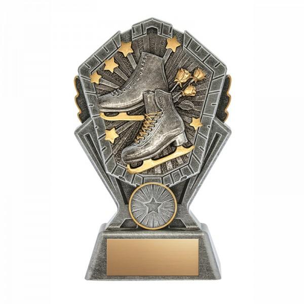 Trophée Patinage Artistique XRCS3537