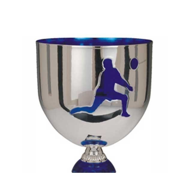 Volleyball Cup Trophy EC-1544-30-Z