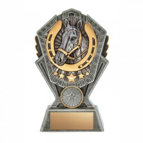 Horse Trophy XRCS3543
