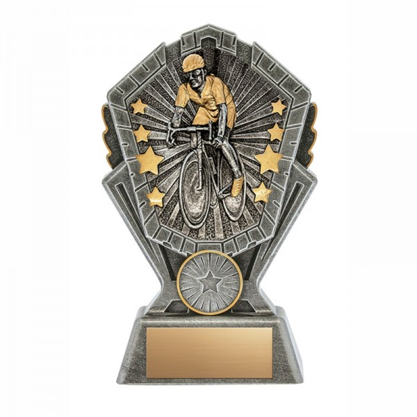 Cycling Trophy XRCS3546
