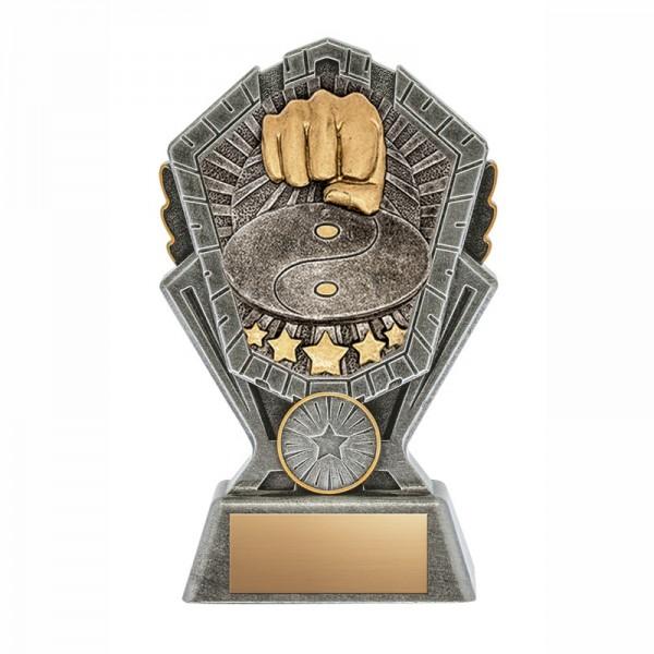 Trophée Arts Martiaux XRCS3551