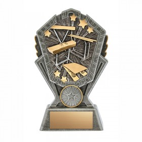 Gymnastics Trophy XRCS3552