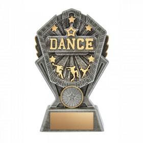 Dance Trophy XRCS3554