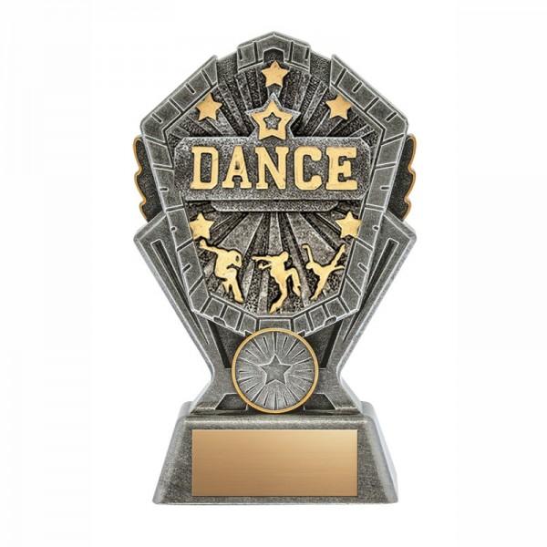 Trophée Danse XRCS3554