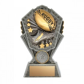 Rugby Trophy XRCS3561