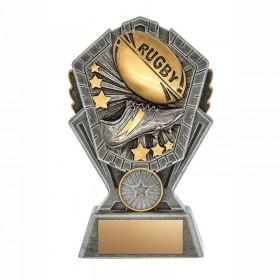 Trophée Rugby XRCS3561