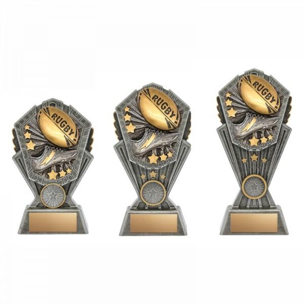 Trophée Rugby XRCS5061