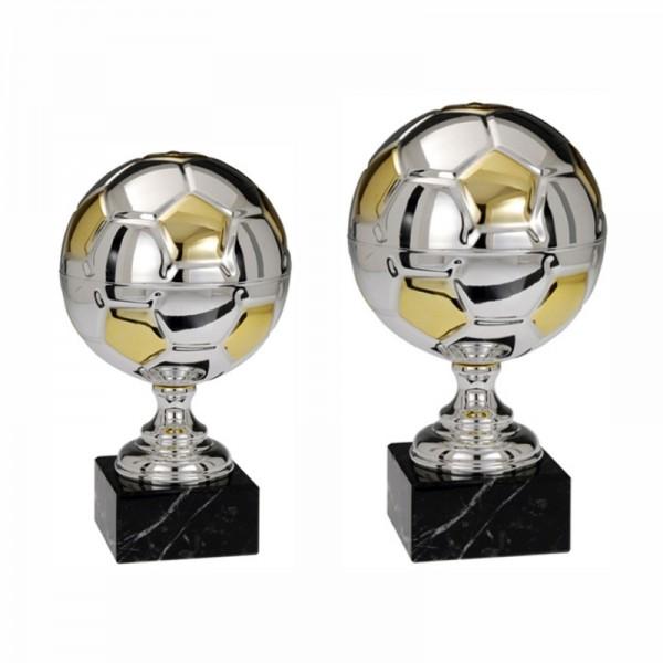 Soccer Award EC-1540-12