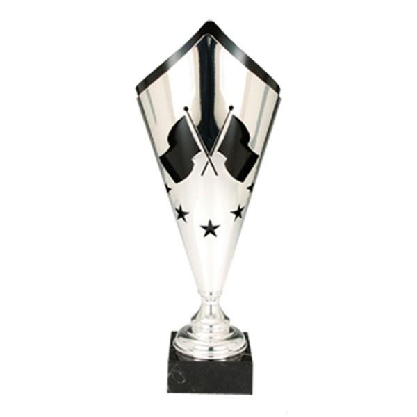 Racing Trophy EC-1545-01
