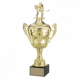 Classic Metal Cup EC-1534-20-dek