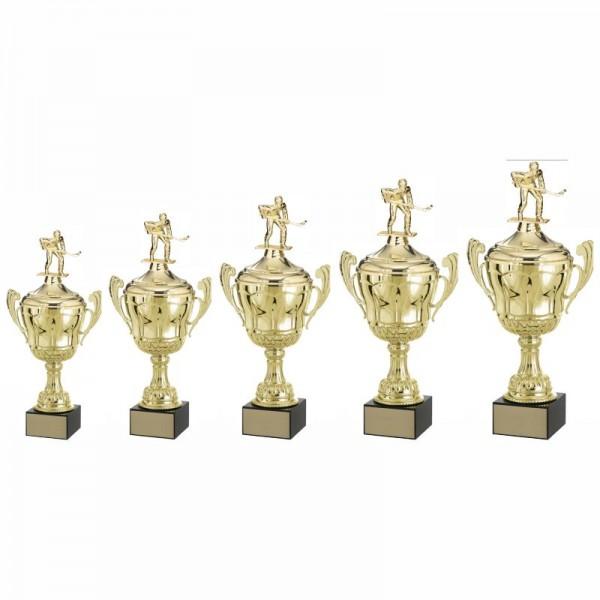 Classic Metal Cup EC-1534-20-dek-sm