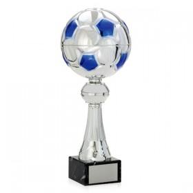 Trophée Soccer EC-1250-11