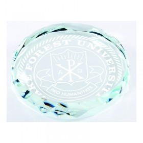 Paperweight CRY617A