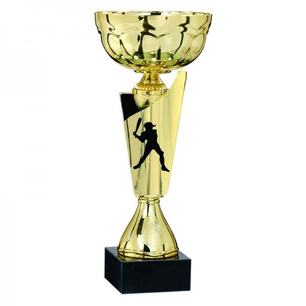 Coupe Baseball Homme EC-1744-00-H18-1