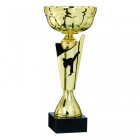 Karate Cup EC-1744-00-H06-1