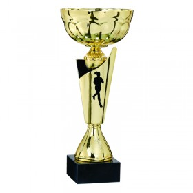 Coupe Course à Pied EC-1744-00-H09-1