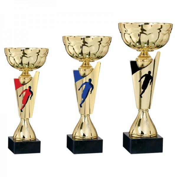 Men's Running Cup EC-1744-01-H10-1