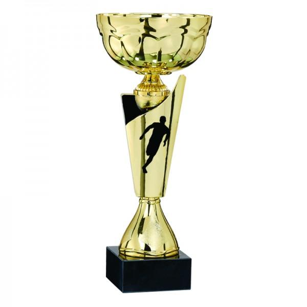 Coupe Course à Pied Homme EC-1744-00-H010-1