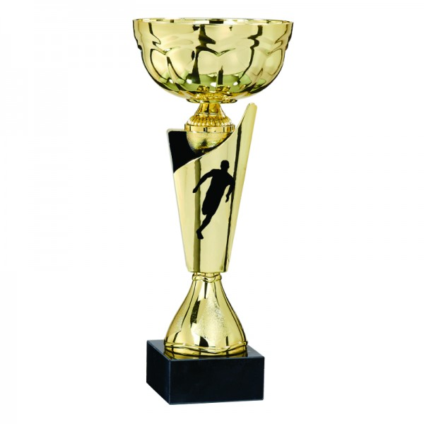 Men's Running Cup EC-1744-00-H10-1