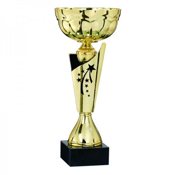 Shooting Stars Cup EC-1744-00-H11-1