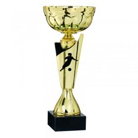 Coupe Soccer Femme EC-1744-00-H12-1