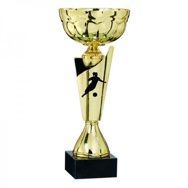 Women's Soccer Cup EC-1744-00-H12-1