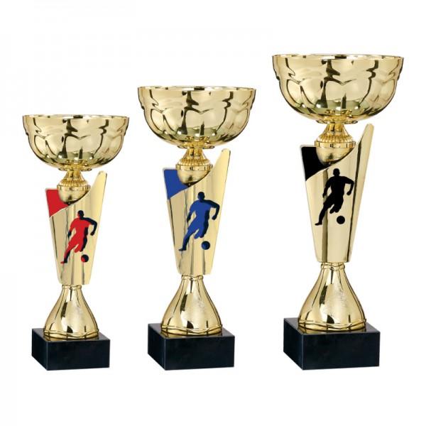 Men's Soccer Cup EC-1744-01-H14-1