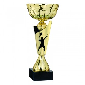 Tennis Cup EC-1744-00-H16-1