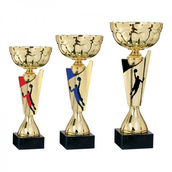 Men's Basketball Cup EC-1744-01-H01-1
