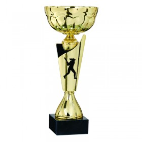 Softball Cup EC-1744-00-H19-1