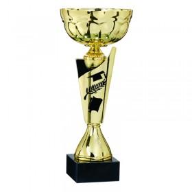 Coupe Académique EC-1744-00-H22-1