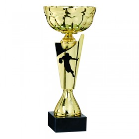 Football Cup EC-1744-00-H23-1