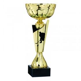 Coupe Hockey EC-1744-00-H26-1