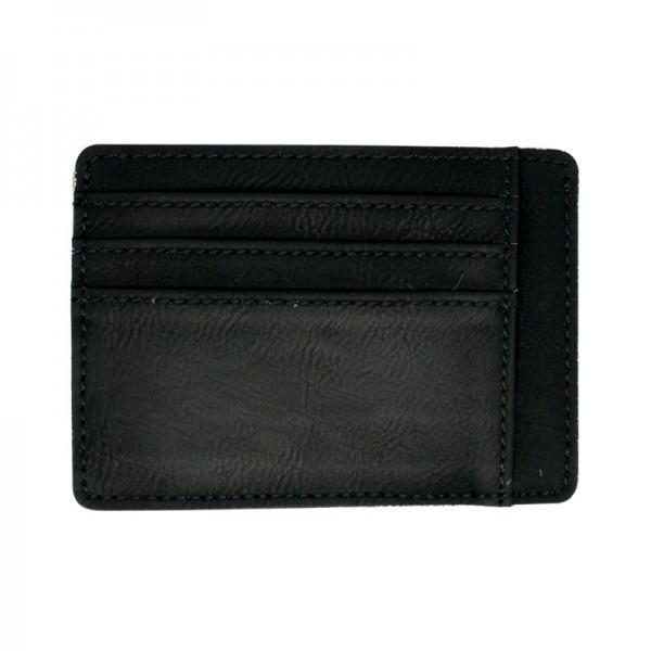 Black Wallet DAL402KS_BB