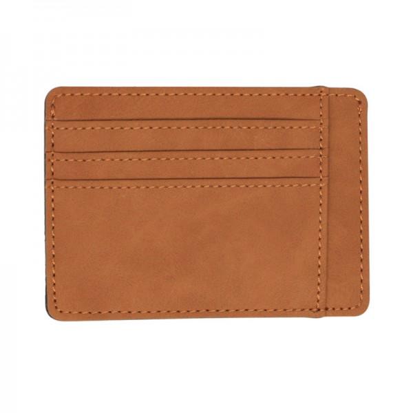 Brown Wallet DAL402RH_B