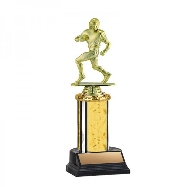 Football Trophy TKU-130-YW-F-425
