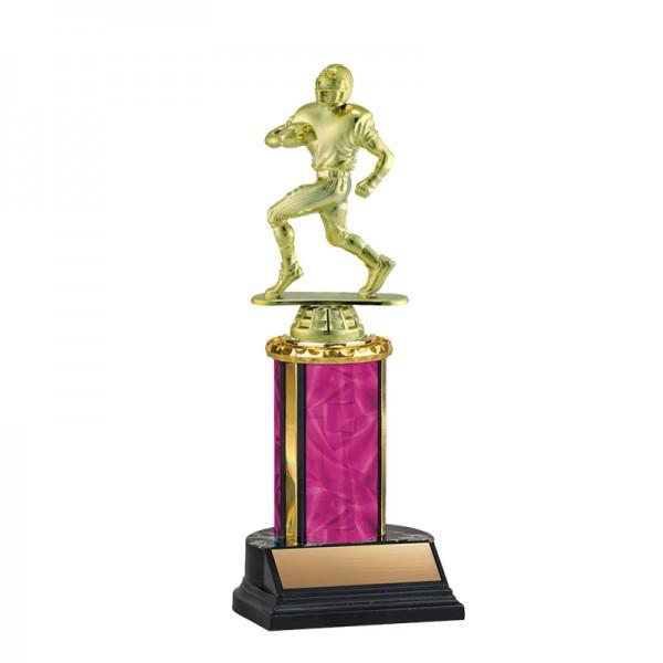 Football Trophy TKU-130-MV-F-425