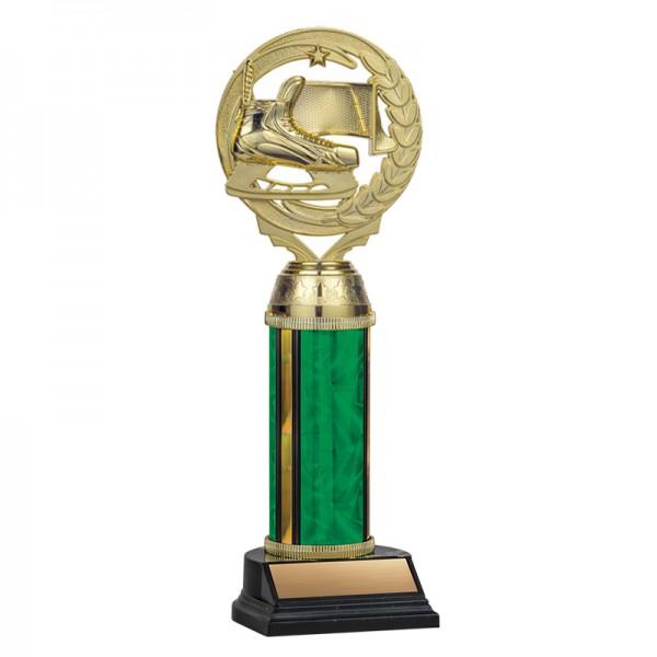 Trophée Hockey TKU131-GR-F-PXT410G