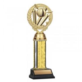 Cricket Trophy TKU131-YW-F-PXT422G