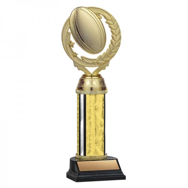 Rugby Trophy TKU131-YW-F-PXT461G