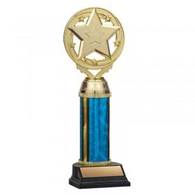 Star Trophy TKU131-BL-F-PXT401G
