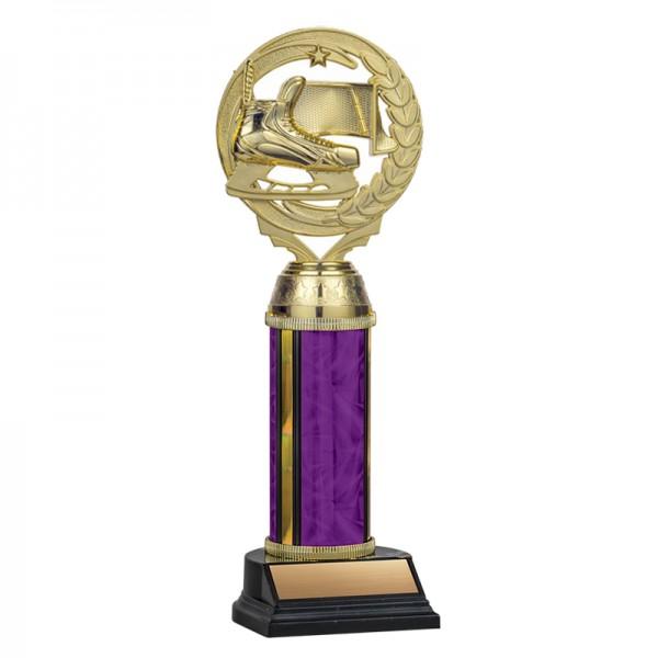 Hockey Trophy TKU131-PU-F-PXT410G