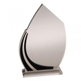 Acrylic Trophy AC-14721