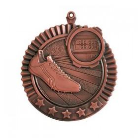 Médaille Course à pied MS36160AZ