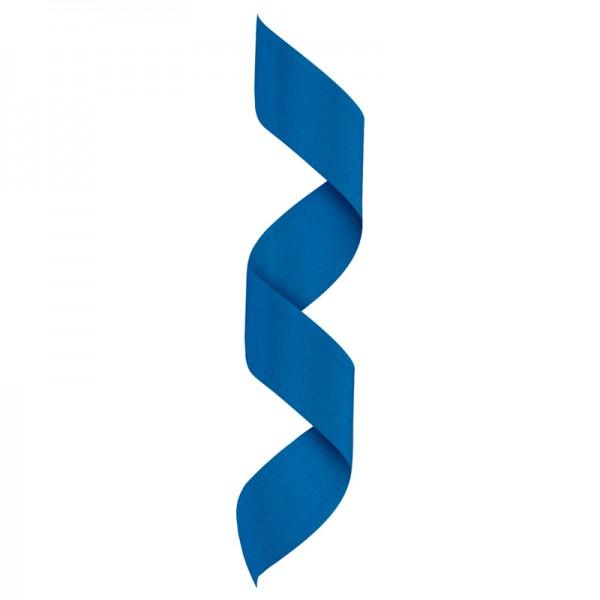 Blue Neck Ribbon RBV102