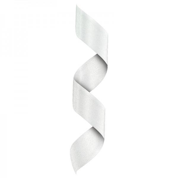 White Neck Ribbon RBV104