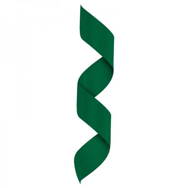 Green Neck Ribbon RBV105