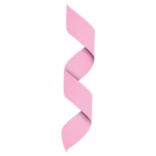 Pink Neck Ribbon RBV110