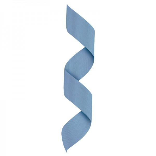 Ruban Bleu Pâle RBV113