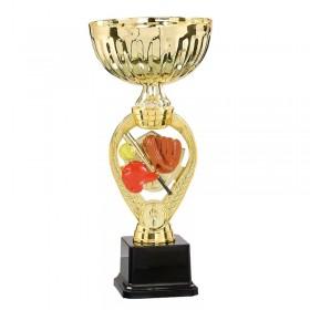 Coupe Softball EC-1708-01